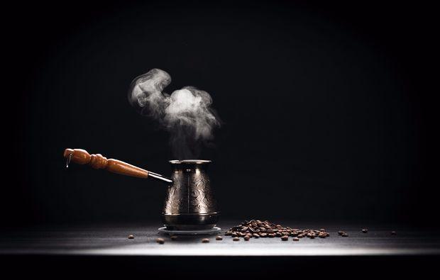 barista-kurs-bochum-aroma