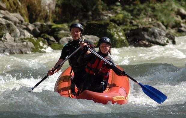 wildwasser-kanu-tour-schneizlreuth-wildnis