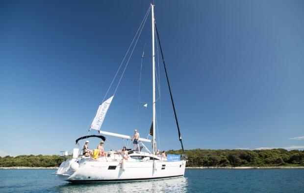 segelurlaub-izola-segelboot