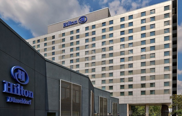 staedtereise-duesseldorf-hotel-kurzurlaub
