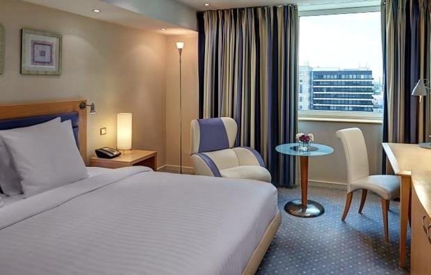 staedtereise-duesseldorf-hotel-uebernachtung