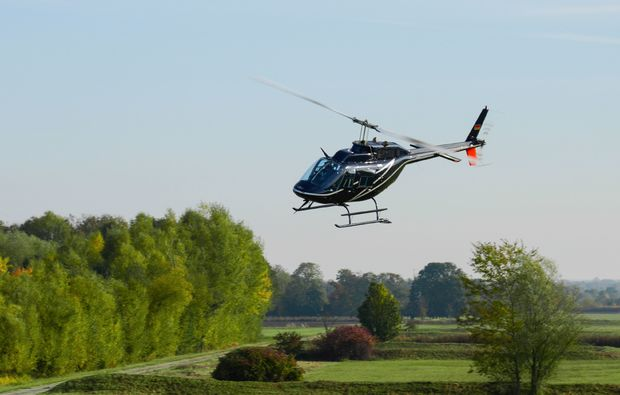 helikopter-hubschrauber-selber-fliegen-herzogenaurach
