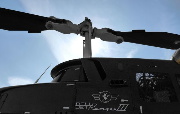 hubschrauber-selber-fliegen-helikopter-herzogenaurach