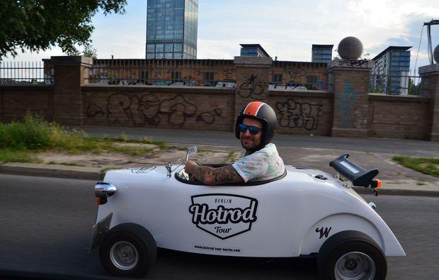 aussergewoehnliche-stadtrundfahrt-berlin-fahrspass