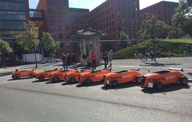 aussergewoehnliche-stadtrundfahrt-berlin-fun