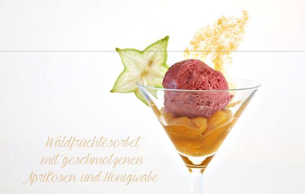 candle-light-dinner-deluxe-leipzig-dessert