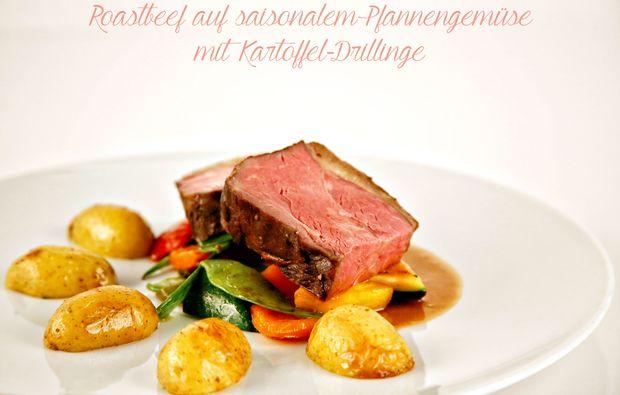 candle-light-dinner-deluxe-leipzig-hauptspeise