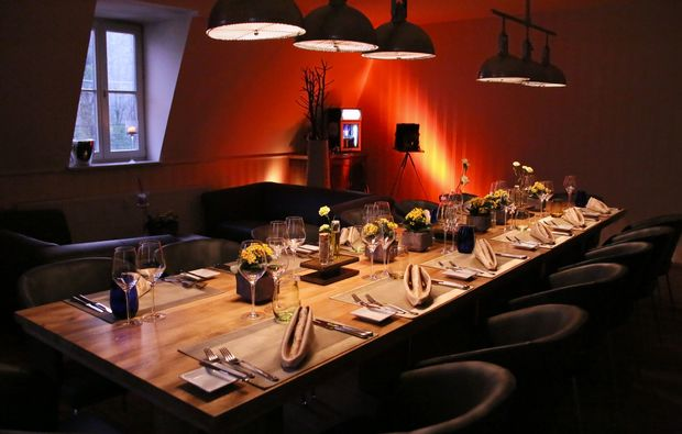 candle-light-dinner-deluxe-leipzig-restaurant