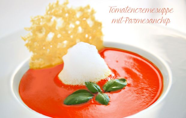 candle-light-dinner-deluxe-leipzig-suppe