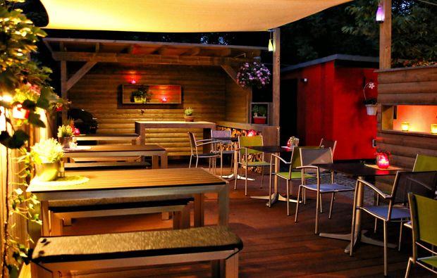 candle-light-dinner-deluxe-leipzig-terrasse