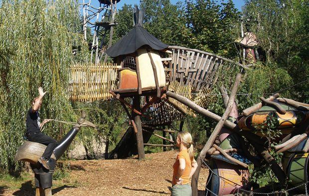 freizeitpark-neisseaue-park