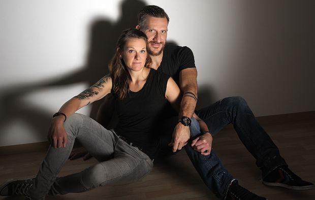 partner-fotoshooting-bielefeld-mann-und-frau