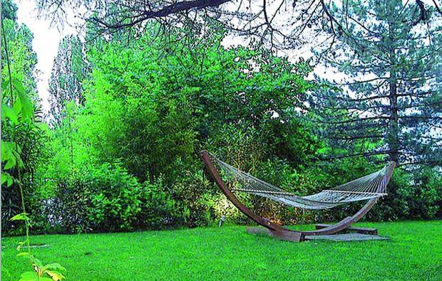 staedtetrips-ponte-san-giovanni-nahe-perugia-relax