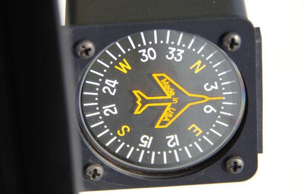 tragschrauber-selber-fliegen-mannheim-besonderes