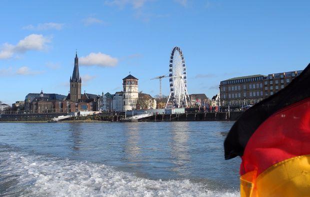 motorboot-fahren-altstadt