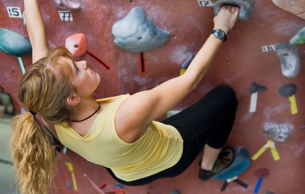 traumtag-fuer-zwei-nuernberg-klettern