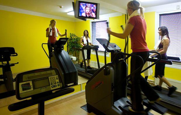 romantikwochenende-prag-fitness