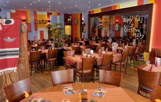 romantikwochenende-prag-restaurant