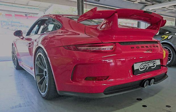 porsche-911-selber-fahren-gross-doelln-motorsport