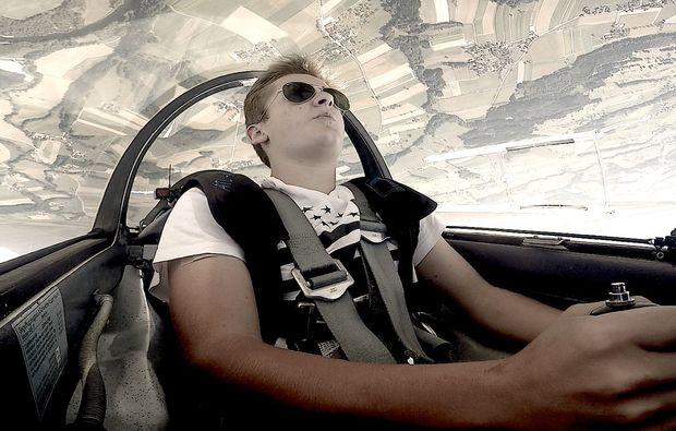 kunstflug-st-georgen-action