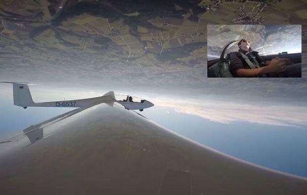 kunstflug-st-georgen-looping