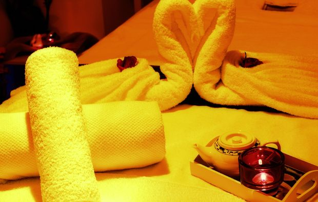 after-work-relaxing-ismaning-massage