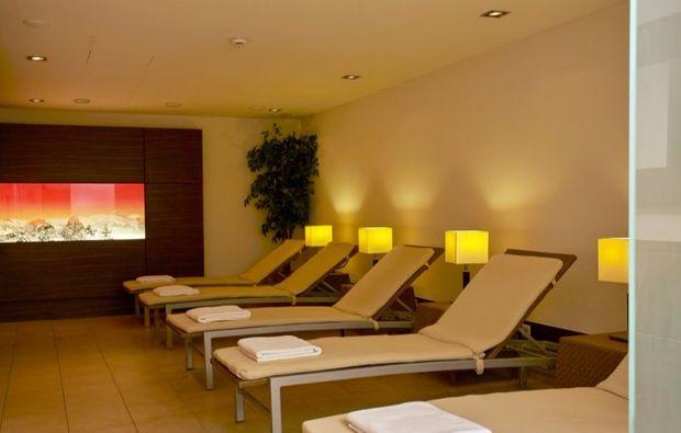 wellnesshotel-engelberg-uebernachten