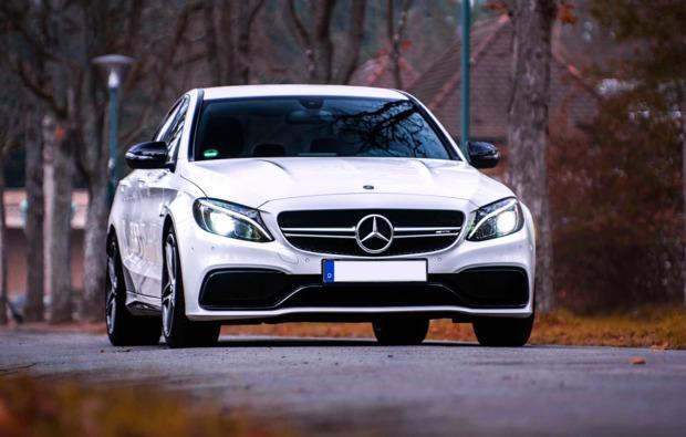sportwagen-fahren-darmstadt-bg3