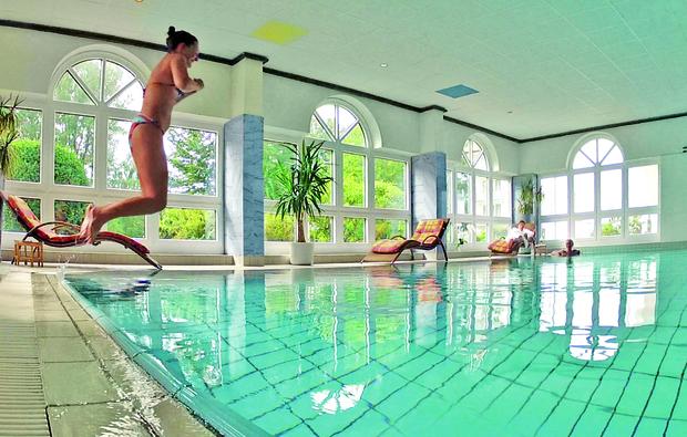 hotel-sonnengarten-bad-woerishofen_big_2