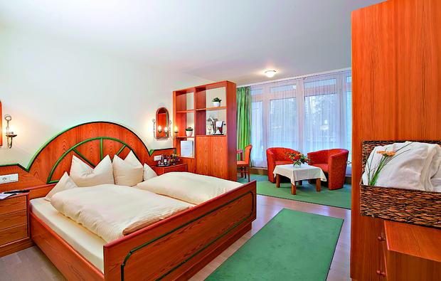 hotel-sonnengarten-bad-woerishofen_big_3