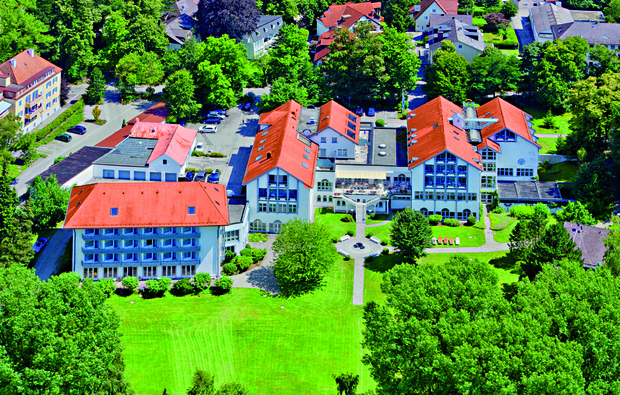 hotel-sonnengarten-bad-woerishofen_big_4