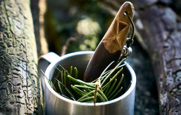 survival-training-hassbergen-messer
