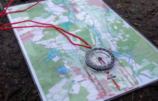 survival-training-hassbergen-orientierung