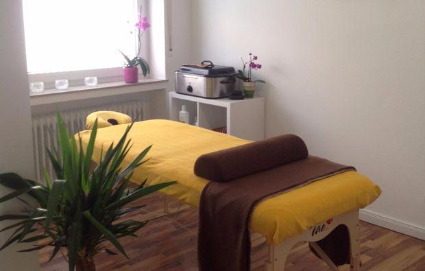 hot-stone-massage-koeln