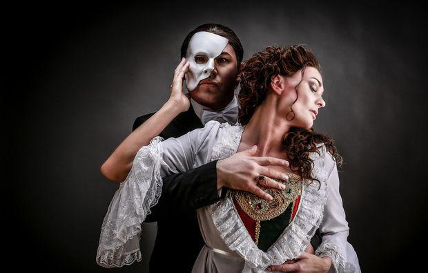 musical-dinner-neuss-phantom
