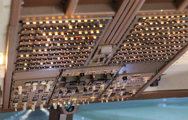 flugsimulator-boeing-koeln-apparatur