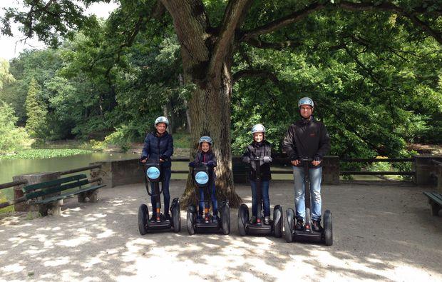 segway-city-tour-bamberg-natur