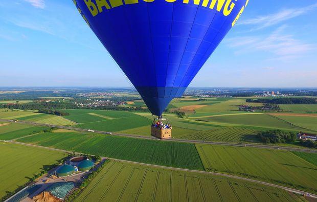 romantische-ballonfahrt-augsburg-ruhe-geniessen
