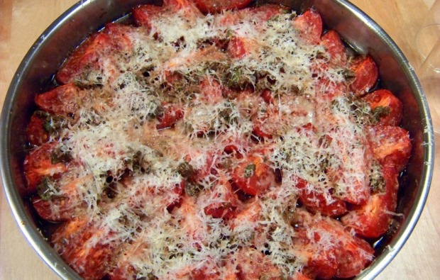 italienisch-kochen-berlin