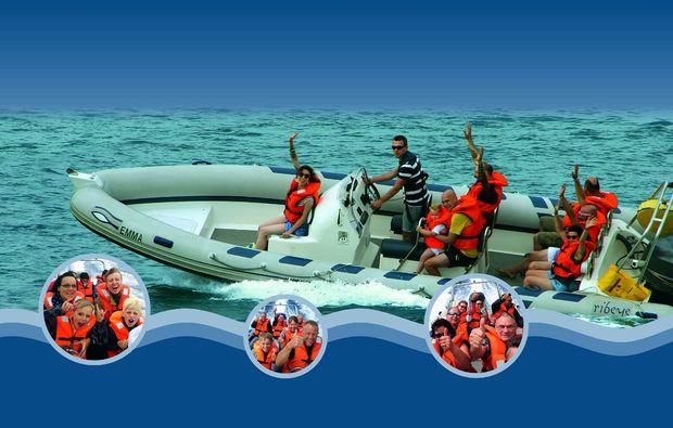 speedboot-fahren-warnemuende