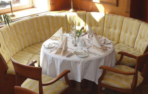 erlebnisrestaurant-bad-koestritz-restaurant