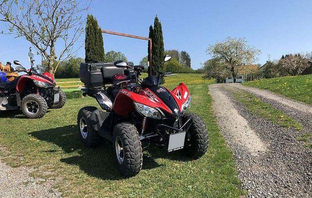 quad-tour-meckenbeuren-fahrspass