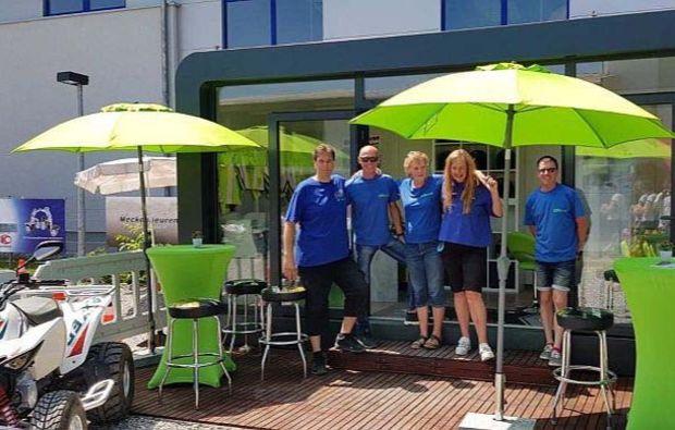 quad-tour-meckenbeuren-team
