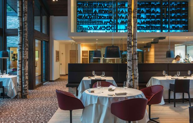 gourmetreise-sarntal-hotel