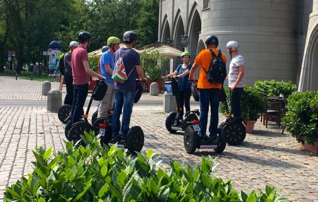 segway-panorama-tour-potsdam-gruppe