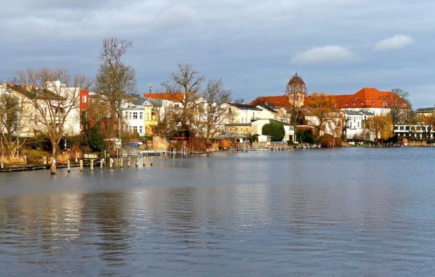 segway-panorama-tour-potsdam-see