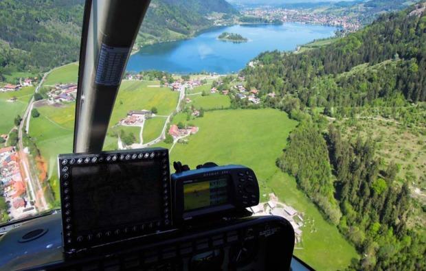 hubschrauber-rundflug-mannheim-aussicht