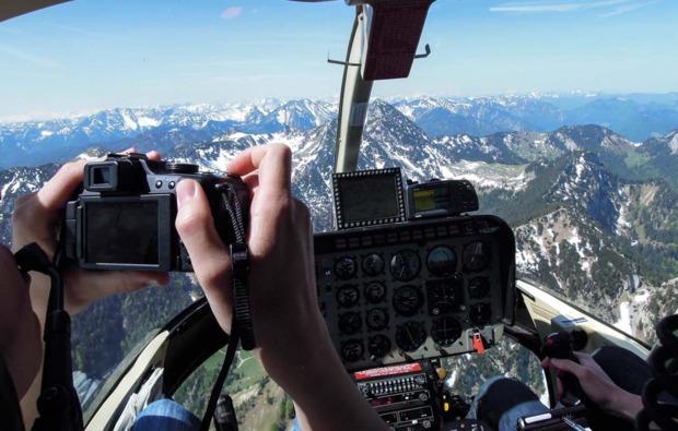 hubschrauber-rundflug-mannheim-panorama