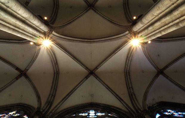 fotokurs-koeln-lights