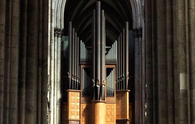 fotokurs-koeln-orgel